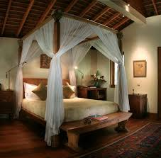 Best Egyptian Decor Images On Pinterest Bedroom Ideas - Bali bedroom design