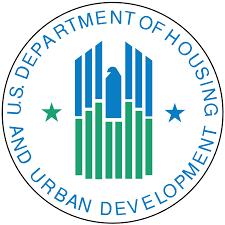 us dept of agriculture rural development united states department of housing and urban development wikipedia