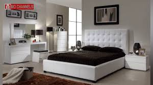 Cheap Bedroom Ideas by 30 Cheap Bedroom Design Ideas 2017 Amazing Cheap Bedroom