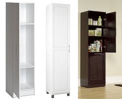 tall kitchen cabinet pantry tall kitchen pantry cabinet hbe for storage inspirations 17