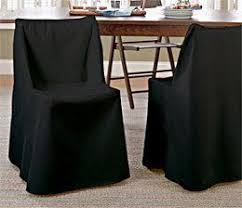 cheap chair covers for sale 26 best wedding reception images on receptions