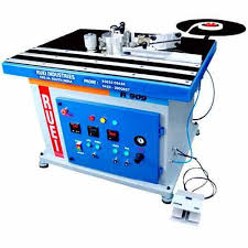 woodworking machinery u0026 furniture manufacturer from coimbatore