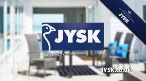 Jysk Home Decor Outdoor Season With Jysk Youtube