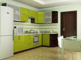 kitchen green kitchen colors cookware popcorn machines