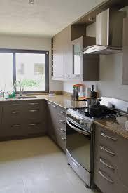 premium cabinets santa ana kitchen cabinets santa ana ca kitchn