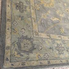 Pottery Barn Persian Rug by Beautiful Indoor Outdoor Rugs 9x12 Contemporary Trends Ideas