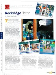 Decorative Gifts For The Home by Press U0026 Awards Rockridge Home