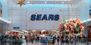 goodbye sears fairview mall and scarborough town centre the south