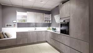 couleur cuisine moderne cuisine design haut de gamme cuisine interieur design toulouse