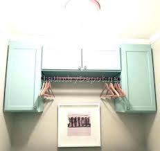 lowes storage cabinets laundry laundry room cabinets canada wwwredglobalmxorg laundry room cabinets