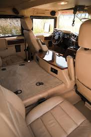 hummer jeep inside tupac u0027s hummer h1 is heading to auction autoguide com news