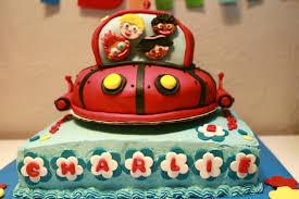 einstein birthday cake yaya sweets