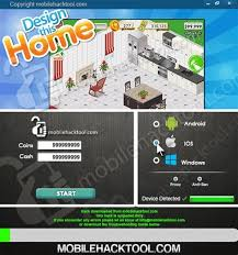 cheats design this home home design cheat 28 cheats for design this home design this