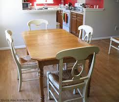 types of dining room tables the different types of wood used for wood furniture