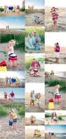 264 best virginia beach va images on pinterest virginia beach