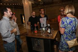 byt first look at vinofest brightestyoungthings dc