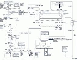 chevrolet wiring diagrams for a chevy impala lt beautiful chevy