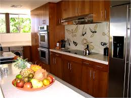 used kitchen cabinet doors for sale 100 used kitchen cabinet doors for sale cabinets u0026