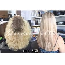Hair Extensions Tampa by Deedee Miller