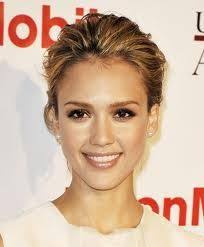doctors and work hairstyles updos for work short hair cute easy hairstyles for long hair