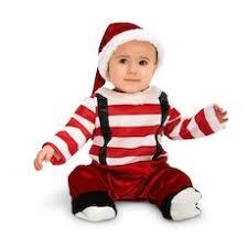 baby costumes infant newborn boys toys r us