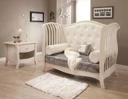 Nursery Furniture Sets Ireland Buy Sell Baby Stuff New 2nd Products Ie Babydeal