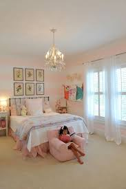 best 25 light pink girls bedroom ideas on pinterest light pink