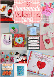 kids valentines cards 19 kids card ideas easy and frugal