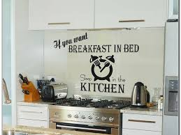 Kitchen Wall Art Ideas Kitchen 54 Wonderful Kitchen Art Decor Ideas Coffee Theme