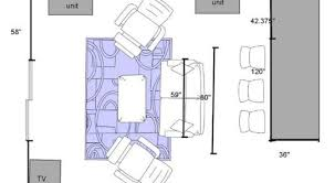 Room Floor Plans Hotel Room Floor Plans Dimensions Xcb - Family room floor plans