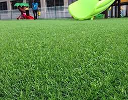 Outdoor Grass Rug Synturfmats Premium Indoor Outdoor Green Artificial Grass Rug