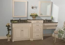 bathroom vanities near me 5 u2013 best bathroom vanities ideas