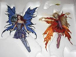 36 best and figurines images on