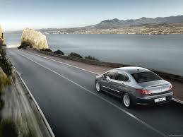 peugeot cars 408 peugeot 408 photos photogallery with 18 pics carsbase com