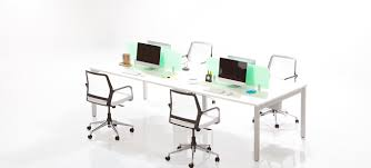 Godrej Office Chairs Price In Bangalore Featherlite Office Furniture Buy Office Furniture Online