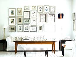 wall art for dining room contemporary contemporary wall art decor fetchmobile co