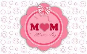 happy mothers day wallpapers happy mothers day greetings wishes image photo hd wallpaper