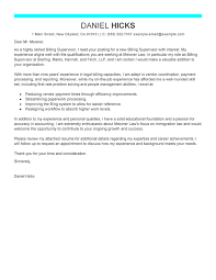 cover letter accounting clerk examples professional resumes