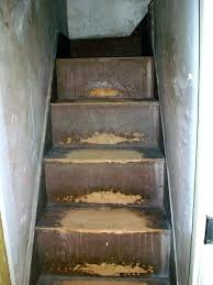 attic steps small attic stair cover tent u2013 boxi me