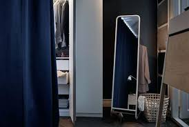 chambre de bonne à louer miroir chambre design miroirs ikea chambre de bonne a louer