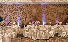 party rentals san fernando valley wedding master of ceremony san fernando valley bar mitzvah and