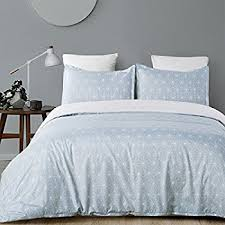 Duvet Vs Duvet Cover Amazon Com Lux Decor Collection Duvet Cover Set 1800 Count Soft