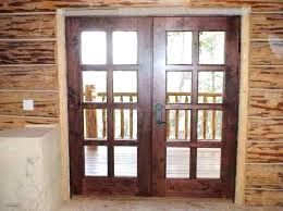 home depot doors interior wood appealing wood doors interior gallery ideas house design