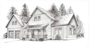 house drawings house drawings