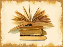 book wallpapers newsread in