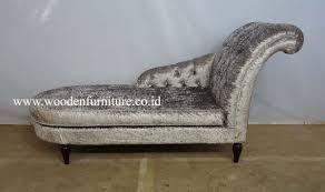 antique chaise lounge sofa antique reproduction chaise sofas antique reproduction chaise