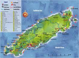 Trinidad World Map by Trinidad U0026 Tobago In Brief Essentials To Keep In Mind Discover