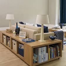small living room storage ideas storage solutions for small spaces ideal home