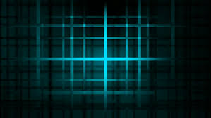 Video Backdrops Background For Health Stock Footage Video 654232 Shutterstock