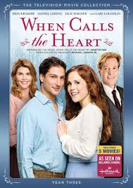 when calls the heart the movie collection year 3 dvd 2016 5
